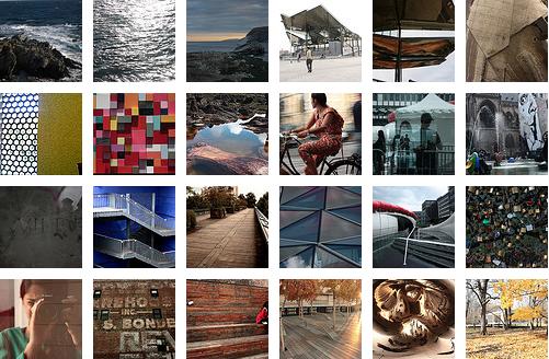 Captura de pantalla 2014-03-17 a la(s) 15.31.36